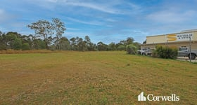 Development / Land commercial property for sale at 45 Cerina Circuit Jimboomba QLD 4280