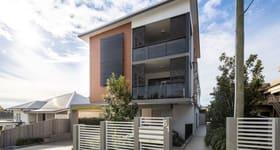 Development / Land commercial property for sale at 61 Hunter Street Greenslopes QLD 4120