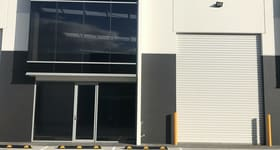 Factory, Warehouse & Industrial commercial property for sale at 3/4 Integration Court Truganina VIC 3029