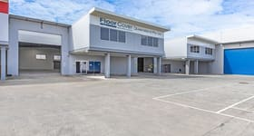 Factory, Warehouse & Industrial commercial property for sale at Unit 2 & 3/21 Brownlee Street Pinkenba QLD 4008