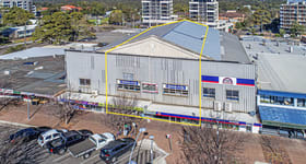 Development / Land commercial property for sale at 6-6A Boyle Street Sutherland NSW 2232