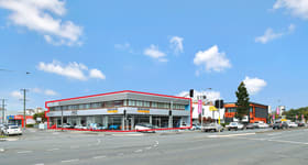 Showrooms / Bulky Goods commercial property for sale at 123 Breakfast Creek Road Newstead QLD 4006