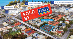 Development / Land commercial property for sale at 15-17 Seaview Road Victor Harbor SA 5211