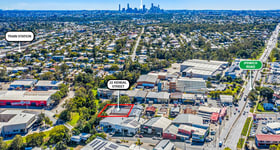 Development / Land commercial property for lease at 22 Kensal Street Moorooka QLD 4105