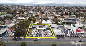 Shop & Retail commercial property for sale at 337 & 339 Main North Road Enfield SA 5085