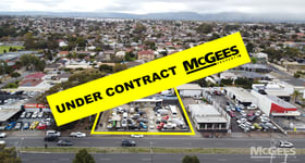 Showrooms / Bulky Goods commercial property for sale at 337 & 339 Main North Road Enfield SA 5085