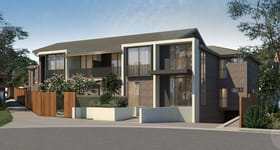 Development / Land commercial property for sale at 9 Reddan Avenue Penrith NSW 2750