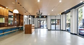 Offices commercial property for sale at Shop 3/460 Elizabeth Street Surry Hills NSW 2010