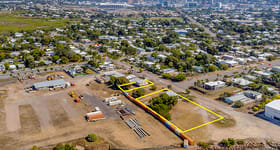 Development / Land commercial property for sale at 52-58 Sixth Street South Townsville QLD 4810