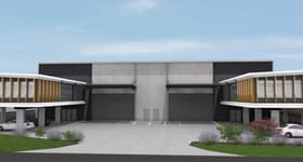 Factory, Warehouse & Industrial commercial property for sale at 7-9 BREWER Street Clontarf QLD 4019