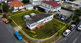 Development / Land commercial property sold at 226 South Pine Road Enoggera QLD 4051