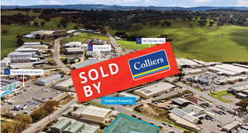 Development / Land commercial property for sale at 11 Diagonal Road Totness SA 5250