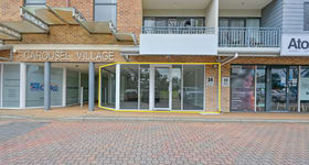Medical / Consulting commercial property for sale at 24/53 Cecil Avenue Cannington WA 6107