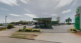 Shop & Retail commercial property sold at 667 Rochedale Road Rochedale QLD 4123