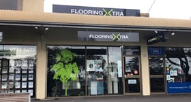 Shop & Retail commercial property for sale at 244 Main Street Lilydale VIC 3140