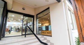 Shop & Retail commercial property for sale at Ground  Unit 5 & 6/27 Palmerston Lane Griffith ACT 2603