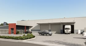Factory, Warehouse & Industrial commercial property for sale at 18 Prosperity Place Park Ridge QLD 4125