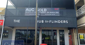 Shop & Retail commercial property for sale at 209 Flinders Street Townsville City QLD 4810