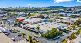 Factory, Warehouse & Industrial commercial property for sale at 4-6 Taree Street Burleigh Heads QLD 4220