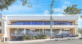 Shop & Retail commercial property for sale at 123 Midson Road Epping NSW 2121
