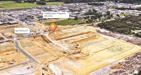Development / Land commercial property for sale at Lot 1795 Matison Street Southern River WA 6110