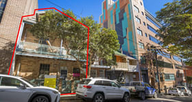 Shop & Retail commercial property for sale at 39-41 Sophia Street Surry Hills NSW 2010