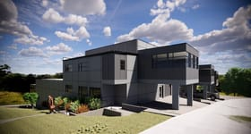 Factory, Warehouse & Industrial commercial property for sale at Valley Heights NSW 2777