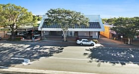 Medical / Consulting commercial property for sale at 21 King Street Caboolture QLD 4510