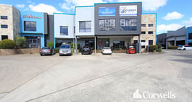 Showrooms / Bulky Goods commercial property for lease at 19 & 52/17 Cairns  Street Loganholme QLD 4129