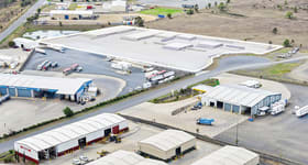 Development / Land commercial property for sale at Lot 8/57 Heinemann Road Wellcamp QLD 4350
