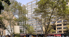 Offices commercial property for sale at Level 11, 37 York Street Sydney NSW 2000