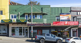 Shop & Retail commercial property for sale at 273 Burke Road Glen Iris VIC 3146