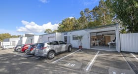 Factory, Warehouse & Industrial commercial property for sale at Unit 16/3 Traders Lane Noosaville QLD 4566