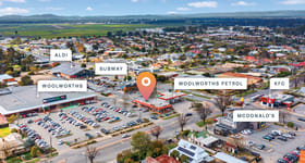 Shop & Retail commercial property for sale at Lot 2/57 Smythe Street Benalla VIC 3672