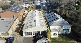 Factory, Warehouse & Industrial commercial property for sale at 37 Advantage Road Highett VIC 3190