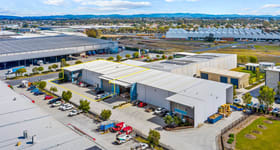 Factory, Warehouse & Industrial commercial property for lease at 11 Guardhouse Road Banyo QLD 4014