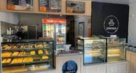 Shop & Retail commercial property for sale at Cleveland QLD 4163