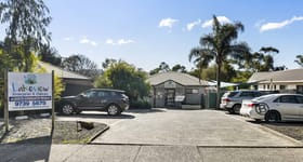 Shop & Retail commercial property for sale at 24 Lakeview Drive Lilydale VIC 3140