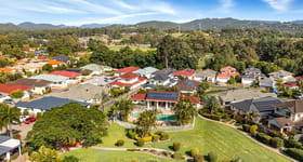 Hotel, Motel, Pub & Leisure commercial property for sale at ID 7926 H Mudgeeraba QLD 4213
