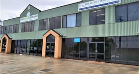 Other commercial property for lease at 1 & 2/59 Tennant St Fyshwick ACT 2609