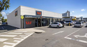 Shop & Retail commercial property for sale at 8 Chapman Road Geraldton WA 6530