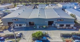 Factory, Warehouse & Industrial commercial property sold at 12-16 Brewer Street Clontarf QLD 4019