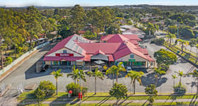 Shop & Retail commercial property for sale at Shop 11/2-8 Yalumba Street Kingston QLD 4114