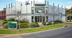 Factory, Warehouse & Industrial commercial property for sale at 2 Discovery Way Mawson Lakes SA 5095