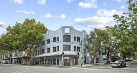 Serviced Offices commercial property for sale at 463-467 Harris Street Ultimo NSW 2007
