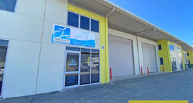 Factory, Warehouse & Industrial commercial property for sale at 3/9-11 Redcliffe Gardens Drive Clontarf QLD 4019