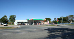Shop & Retail commercial property for sale at 92989 Bruce Highway Balberra QLD 4740