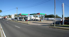 Other commercial property for sale at 5 Dawson Road Gladstone Central QLD 4680