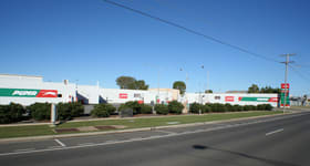 Other commercial property for sale at Lot 2, 69 Hanson Road Gladstone Central QLD 4680