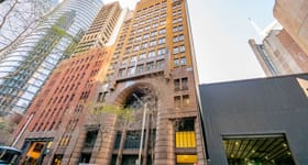 Other commercial property for sale at Level 5, 16 O'Connell Street Sydney NSW 2000